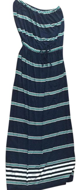 Preload https://item2.tradesy.com/images/jcrew-navy-and-blue-striped-sleeveless-casual-maxi-dress-size-4-s-21576421-0-1.jpg?width=400&height=650