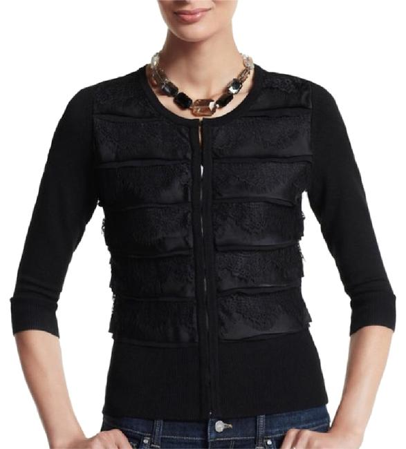 Preload https://item1.tradesy.com/images/white-house-black-market-lace-cardigan-size-4-s-21576510-0-2.jpg?width=400&height=650