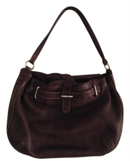 Preload https://item2.tradesy.com/images/furla-brown-leather-tote-21576816-0-1.jpg?width=440&height=440