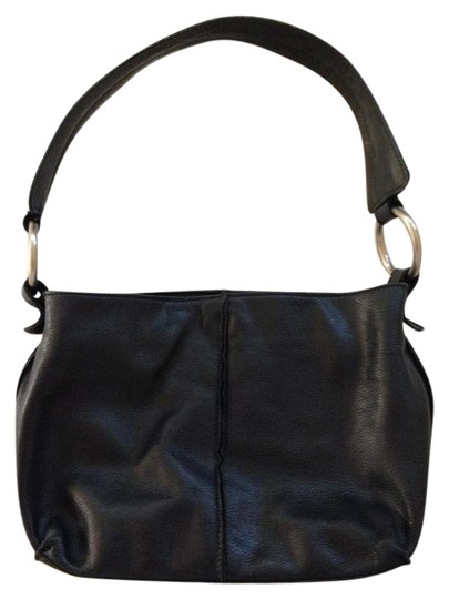 Preload https://item2.tradesy.com/images/furla-black-leather-tote-21576851-0-1.jpg?width=440&height=440