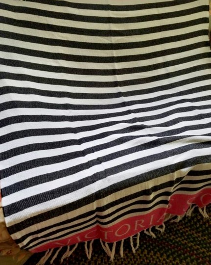 Victoria's Secret Brand New! Beach Blanket