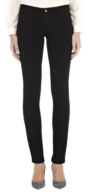 Preload https://item3.tradesy.com/images/mih-jeans-dark-blue-vienna-low-rise-super-skinny-leggings-size-6-s-28-2157692-0-0.jpg?width=400&height=650