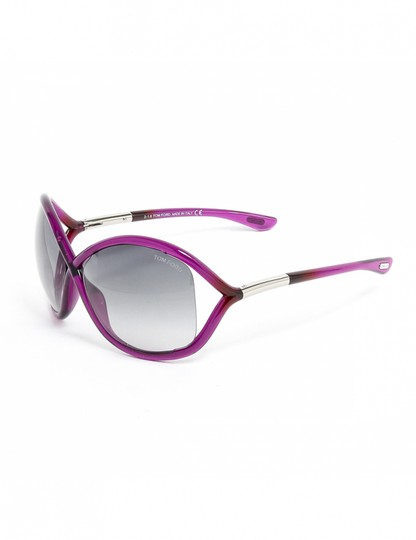Preload https://img-static.tradesy.com/item/21576979/tom-ford-purple-designer-for-women-s-whitney-ft0009-64-75b-sunglasses-0-0-540-540.jpg