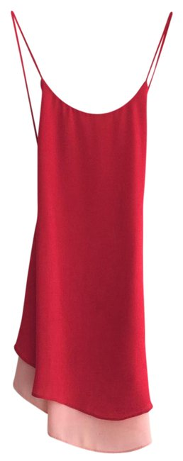 Preload https://item1.tradesy.com/images/zara-red-pink-cross-strap-open-back-tank-night-out-top-size-4-s-21577085-0-1.jpg?width=400&height=650