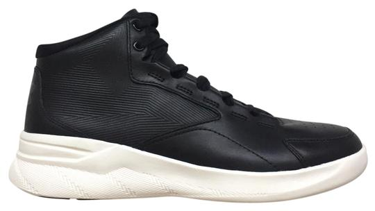 Preload https://item3.tradesy.com/images/under-armour-black-ua-charged-pivot-mid-sneakers-size-us-6-regular-m-b-21577107-0-1.jpg?width=440&height=440