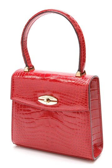 Preload https://item1.tradesy.com/images/louis-vuitton-malesherbes-custom-top-handle-red-alligator-skin-leather-satchel-21577245-0-0.jpg?width=440&height=440