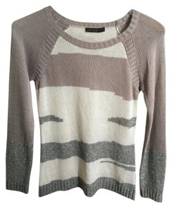 The Limited Cute Pattern Pattern Sweater