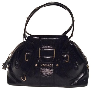 cbc6e2b4dc Versace Bags - Up to 90% off at Tradesy