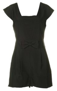Ted Baker Romper Romper Dress