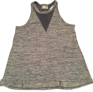 Athleta Racerback top