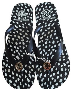 db5248862893 Tory Burch Flip Flops - Up to 70% off at Tradesy
