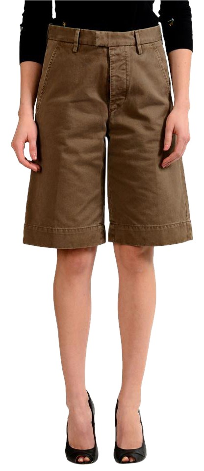 2019 factory price exceptional range of colors discount for sale Khakis Women's Casual Shorts