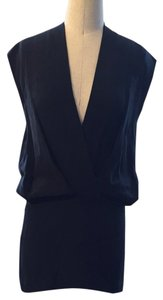 Cushnie et Ochs short dress on Tradesy