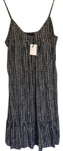 Hatch Collection Dress