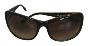 Tommy Bahama Brown sunglasses