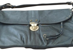 Hayden-Harnett Lorca Shoulder Bag