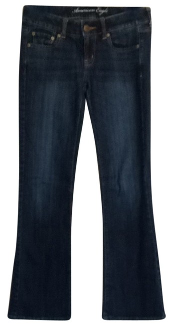 Preload https://item2.tradesy.com/images/american-eagle-outfitters-medium-wash-favorite-boyfriend-cut-jeans-size-27-4-s-2158161-0-0.jpg?width=400&height=650