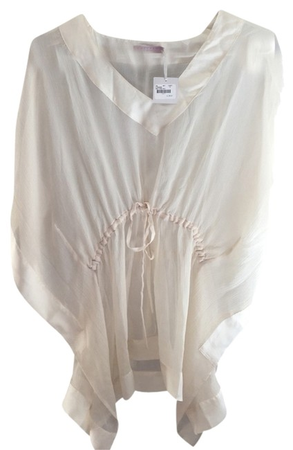 Calypso St. Barth Christiannecelle Tunic
