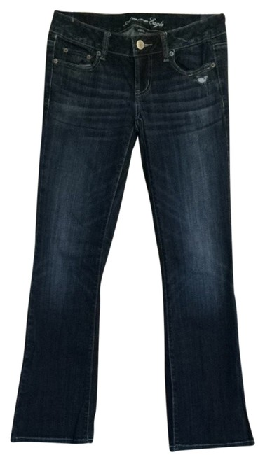 Preload https://item4.tradesy.com/images/american-eagle-outfitters-distressed-medium-wash-favorite-boyfriend-cut-jeans-size-27-4-s-2158238-0-0.jpg?width=400&height=650