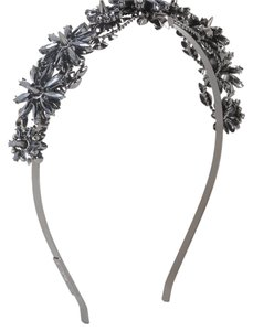 9eee25d67e BCBGMAXAZRIA Hair Accessories - Up to 70% off at Tradesy