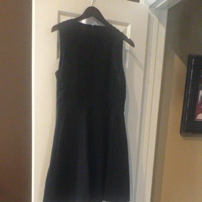 Cynthia Rowley Dress
