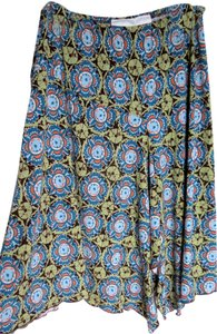 Worthington Skirt MULTI