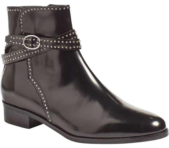 Preload https://img-static.tradesy.com/item/21588306/lk-bennett-black-new-ava-chelsea-ankle-bootsbooties-size-us-6-regular-m-b-0-2-540-540.jpg