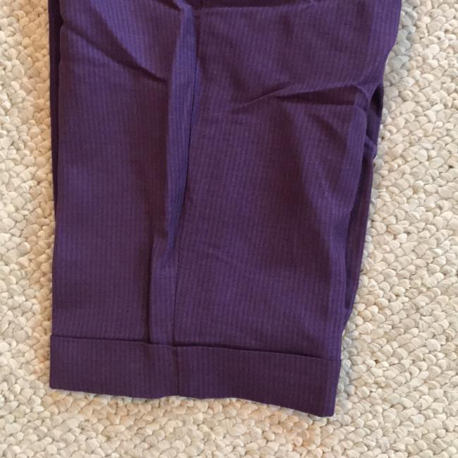 Max Mara Relaxed Fit Jeans