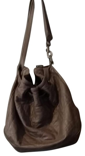 Preload https://img-static.tradesy.com/item/21588684/dior-christian-bronzed-gold-cannage-leather-hobo-bag-0-1-540-540.jpg