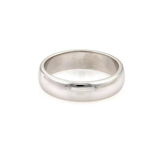Preload https://img-static.tradesy.com/item/21588749/tiffany-and-co-platinum-6mm-wide-dome-wedding-band-size-11-ring-0-0-540-540.jpg