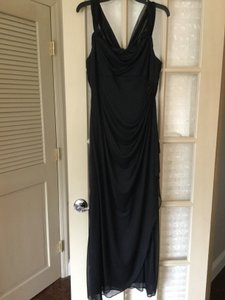 Alex Evenings Dress