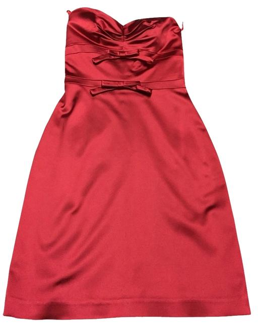Preload https://item1.tradesy.com/images/cache-dress-red-2158880-0-0.jpg?width=400&height=650