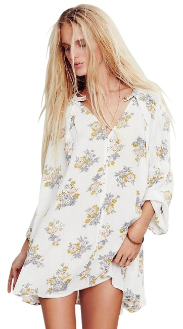 Preload https://img-static.tradesy.com/item/21588950/free-people-retro-print-swing-tunic-size-12-l-0-1-650-650.jpg