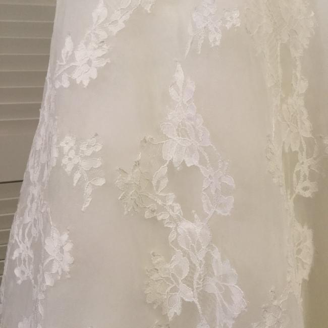 Casablanca 2127 Bridal Gown Gowns With Lace Lace Wedding Gowns Dress