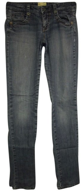 Preload https://img-static.tradesy.com/item/21589374/marlow-distressed-boot-cut-jeans-size-26-2-xs-0-1-650-650.jpg