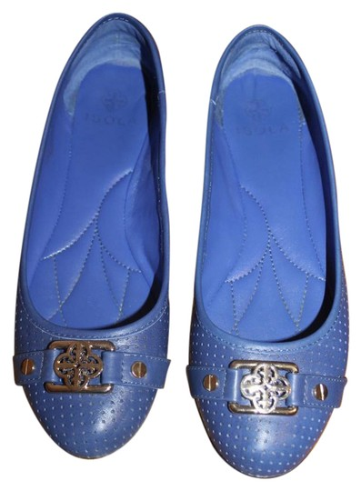 Preload https://img-static.tradesy.com/item/21589512/isola-electric-blue-bricen-ii-flats-size-us-65-regular-m-b-0-1-540-540.jpg