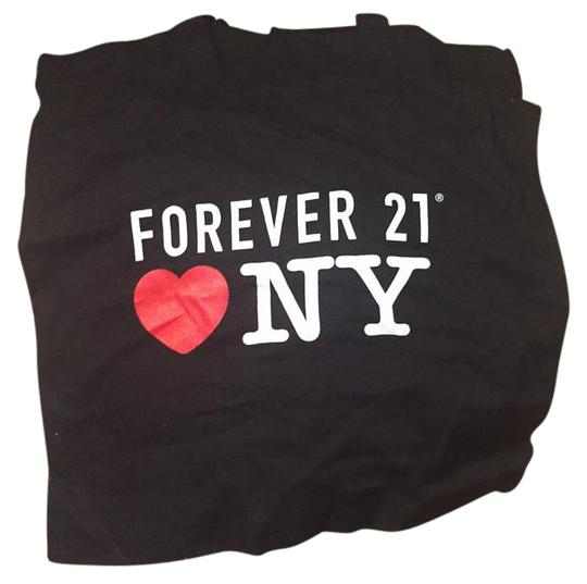 Preload https://img-static.tradesy.com/item/21589571/forever-21-exclusive-f21-nyc-5th-ave-tote-0-1-540-540.jpg