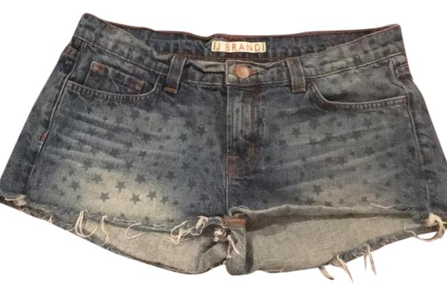 Preload https://img-static.tradesy.com/item/21589673/j-brand-denim-star-shorts-size-4-s-27-0-1-650-650.jpg