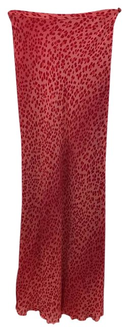 Preload https://img-static.tradesy.com/item/21589866/moschino-jeans-made-in-italy-animal-print-red-silk-maxi-size-4-s-27-0-1-650-650.jpg