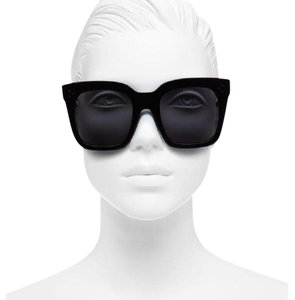 07235fab8c17 Céline Sunglasses - Up to 70% off at Tradesy