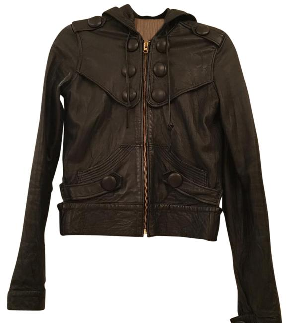 Preload https://img-static.tradesy.com/item/21590300/mike-and-chris-navy-maxwell-leather-jacket-size-4-s-0-1-650-650.jpg