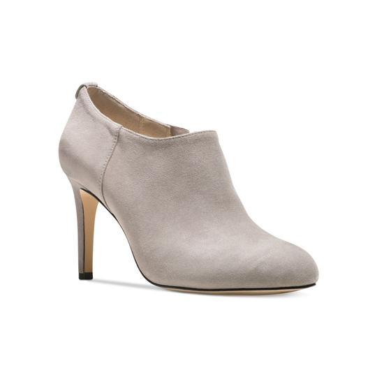 Preload https://img-static.tradesy.com/item/21590983/michael-kors-grey-suede-sammy-ankle-bootsbooties-size-us-9-regular-m-b-0-1-540-540.jpg