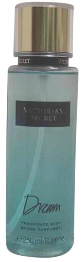 Preload https://img-static.tradesy.com/item/21591079/victoria-s-secret-dream-mist-fragrance-0-1-540-540.jpg