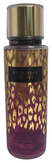 Preload https://img-static.tradesy.com/item/21591113/victoria-s-secret-unapologetic-mist-fragrance-0-1-540-540.jpg