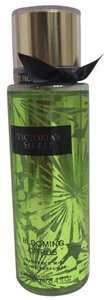 Victoria's Secret Blooming Citrus Fragrance Mist