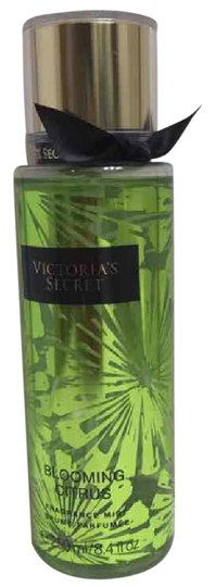 Preload https://img-static.tradesy.com/item/21591121/victoria-s-secret-blooming-citrus-mist-fragrance-0-1-540-540.jpg