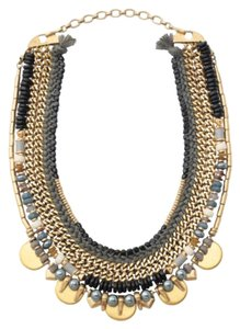 Stella & Dot Stella & Dot Colette Statement Necklace