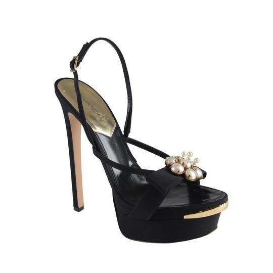 Preload https://img-static.tradesy.com/item/21591337/dsquared-black-women-s-slingback-platform-sandals-size-us-7-regular-m-b-0-0-540-540.jpg