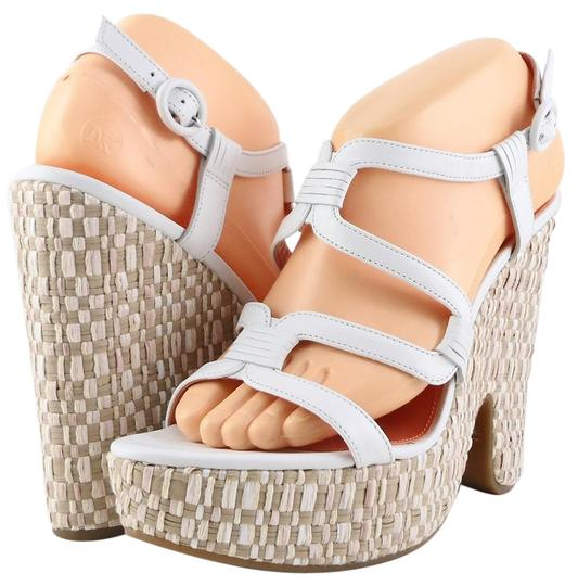 Preload https://img-static.tradesy.com/item/21591401/via-spiga-white-cream-cai-multi-colored-leather-platforms-sandals-size-us-9-regular-m-b-0-1-540-540.jpg