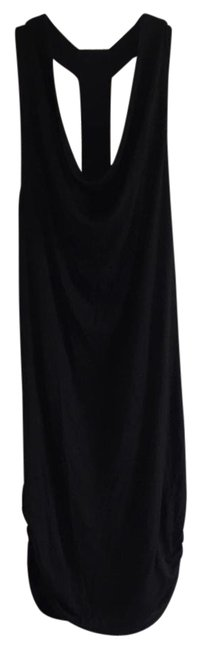 Preload https://img-static.tradesy.com/item/21591411/charming-charlie-bodycon-t-detail-in-back-short-night-out-dress-size-4-s-0-1-650-650.jpg
